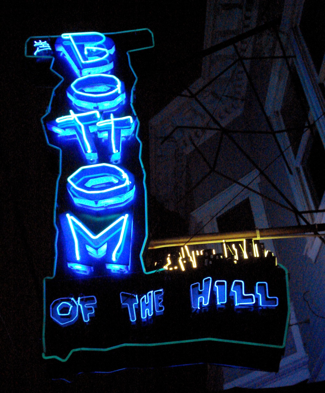 http://www.bottomofthehill.com/images/Bsignflickrx.jpg