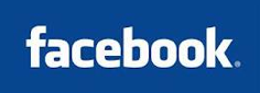 http://www.facebook.com/bottomofthehill