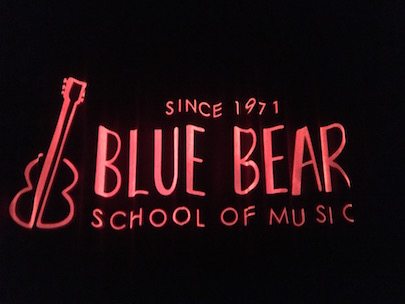 http://bluebearmusic.org/