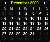 december2009
