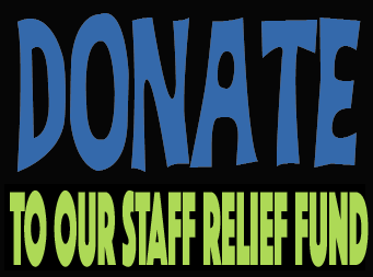http://www.bottomofthehill.com/donatetostaff.html