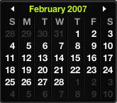 http://www.bottomofthehill.com/feb2007.png