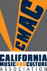 CMAC - California Music And Culture Association