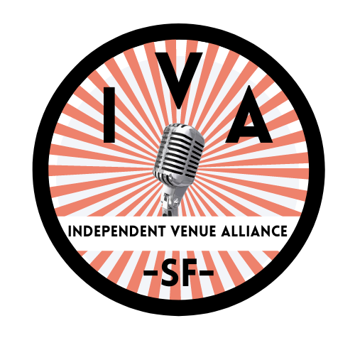 https://independentvenuealliance.com/