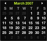http://www.bottomofthehill.com/mar2007.png
