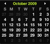 october2009
