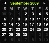 september2009