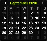 september2010